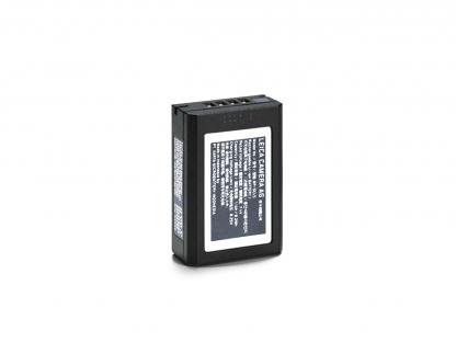 Akku BP-SCL5 für Leica M10