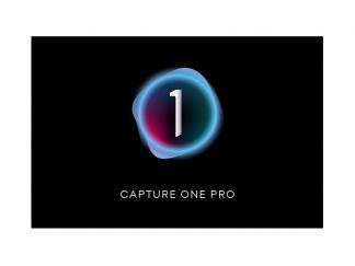 Capture One 21 - LEICA
