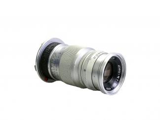 Elmar-M 4,0/90mm chrom