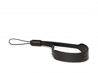 Handschlaufe D-Lux 7, schwarz