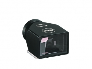 Leica 24mm Viewer - black