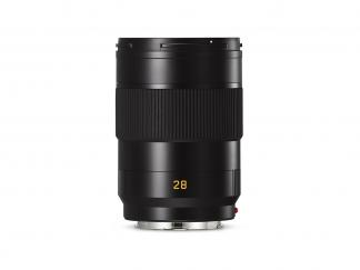 LEICA APO-Summicron-SL 2,0/ 28mm ASPH.