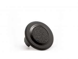 Leica Batteriefachdeckel MP