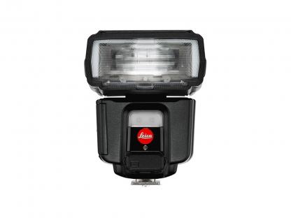 Leica Blitzgerät SF 60