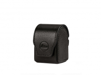 LEICA D-LUX 7 Blitz Tasche, schwarz