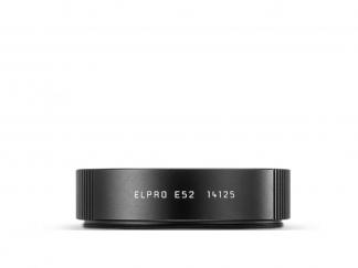 LEICA Elpro 52 Set