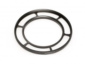 Leica Filter Adapter für Tri-Elmar