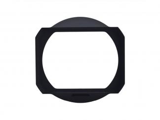 Leica Gegenlichtblende für 1,4/21mm