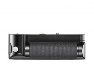Leica Handgriff HG-SCL6