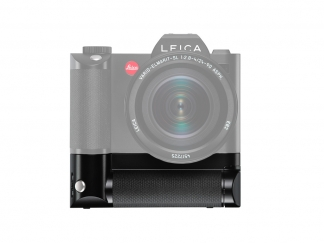 Leica Handgrip HG-SCL4