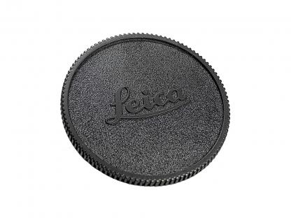 Leica Kameradeckel M