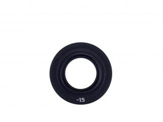 Leica Korrektionslinse -1,5 dpt.