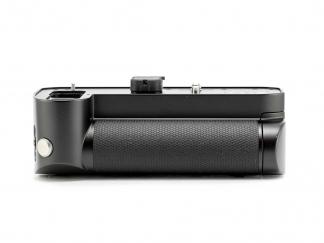Leica Multifunktionshandgriff HG-SCL4, für SL