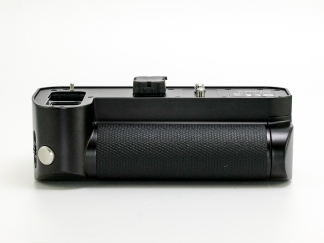 LEICA Multifunktionshandgriff HG-SCL4, mit OVP