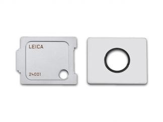 Leica Okular Gewindeadapter für Leica M10