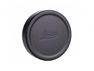 Leica Q / Q2 Deckel