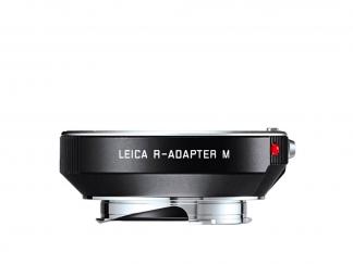 Leica R-Adapter-M