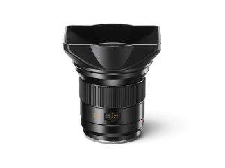 Leica Super-Elmar-S 1:3,5/24mm ASPH.