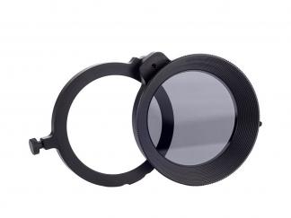 Leica Universal Pol.-Filter M
