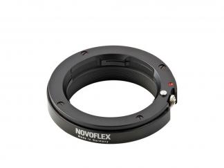 Novoflex Adapter MFT/LEM