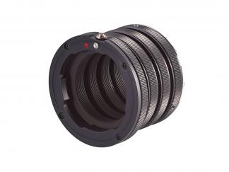 Novoflex Zwischenringsatz Leica M