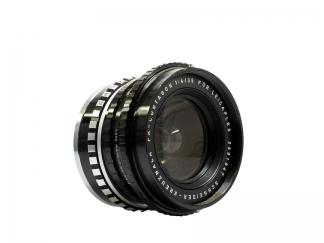 """PA-Curtagon-R 4,0/35mm, mit Geli. """"nur für Leicaflex SL/SL2"""""""