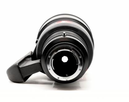 APO-Telyt-R 2,8/280mm