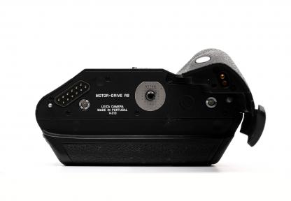 LEICA Motor-Drive R8/R9
